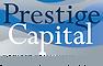 Prestige_full_logo (1)-01.png