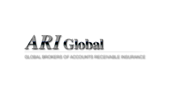 ARI Global