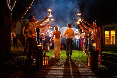 Northern Virginia Wedding Photographer 1