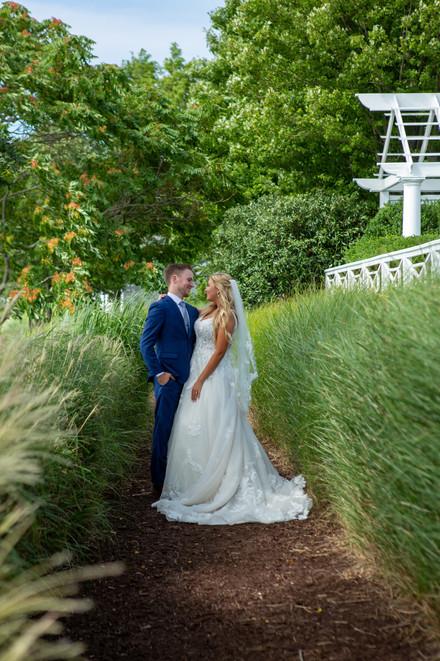 Washington DC Wedding Photographer 2022