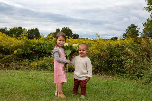 Northern Virginia Family Photographer01.