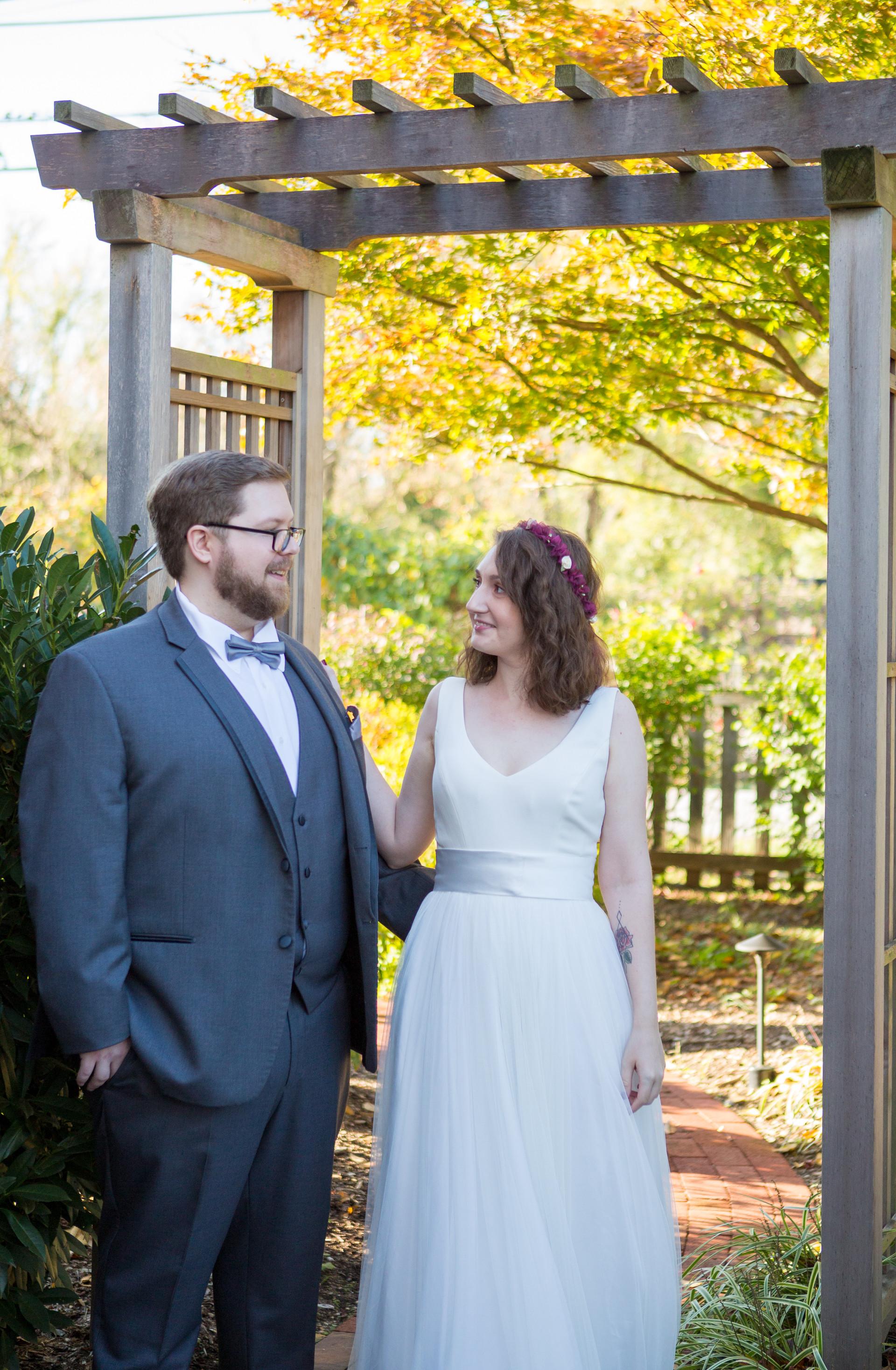 Colburn_Wedding_11-1-2019_42813.jpg