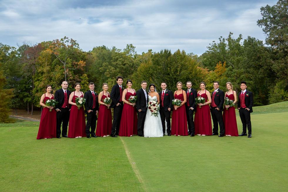 Best wedding Photographer in Northern Virginia