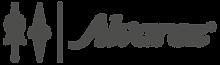 alvarez logo.png