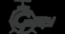 Gretsch Drums vector logo.png