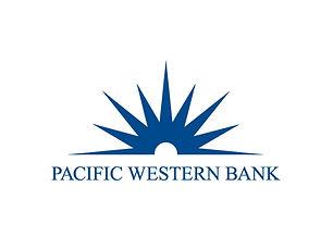 PacificWesternBank_vertical_PMS288.jpg