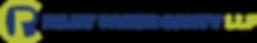 RPC Logo-2PMS.png