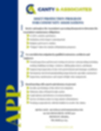 C&A APP (2)-page-001.jpg