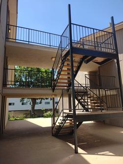 Walkway 1 (1)