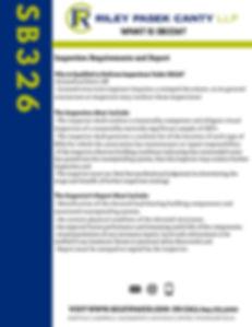 SB326-page-002.jpg
