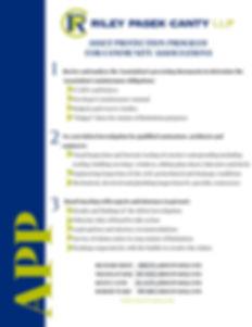 RPC APP-4-1.jpg