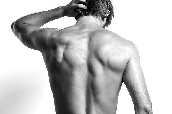 back-waxing-hair-removal_edited.jpg