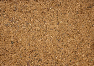 Veum Screened Sand.jpg
