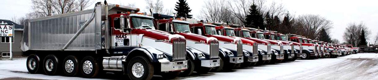 trucking-header.jpg
