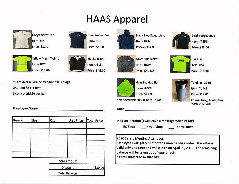 Haas Apparel.png