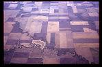 fluglandschaft1.jpg