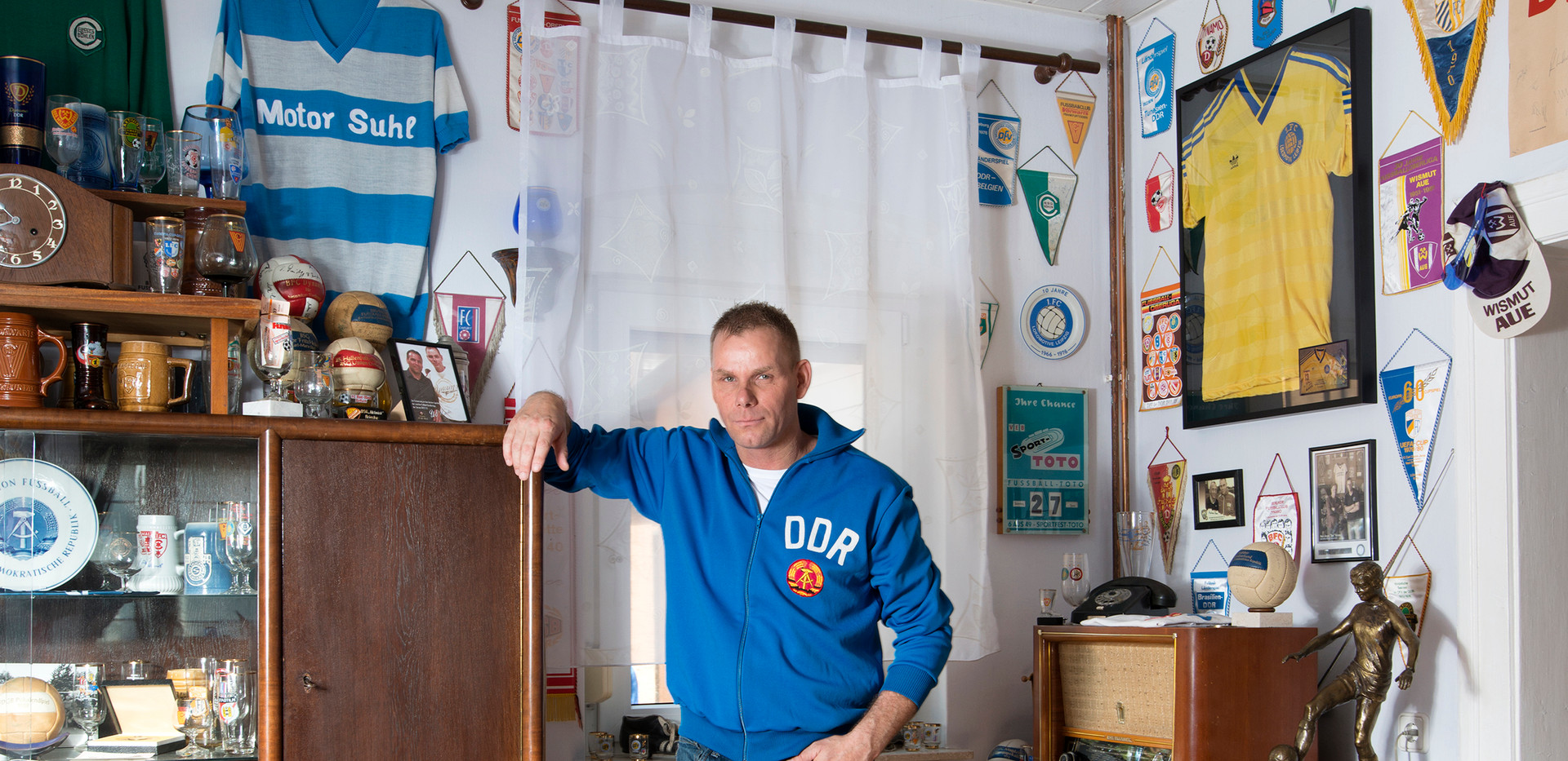 2.Uwe_Sturm_Fußballmuseum.jpg
