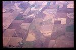 fluglandschaft2.jpg
