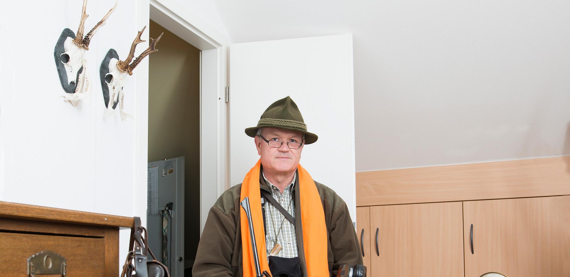 3.Helmut_Gröbl.jpg