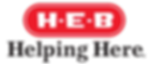 heb-helping-here-red-and-black-logo.png