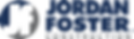 JFC_Logo_Con_Horizontal.png