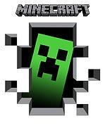minecraft-creeper-inside.jpg