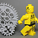 lego engineering pic.jpg