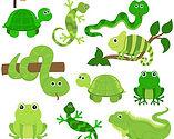 reptile clip art.jpg