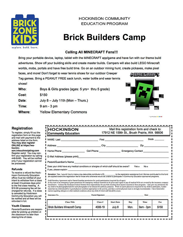 HSD summer camp flyer.jpg