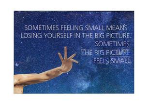 Sometimes Feelings.jpg
