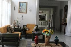 | Hotel Grecia Real | San Sa