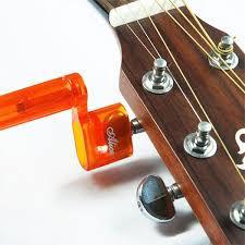 מנואלה לגיטרה