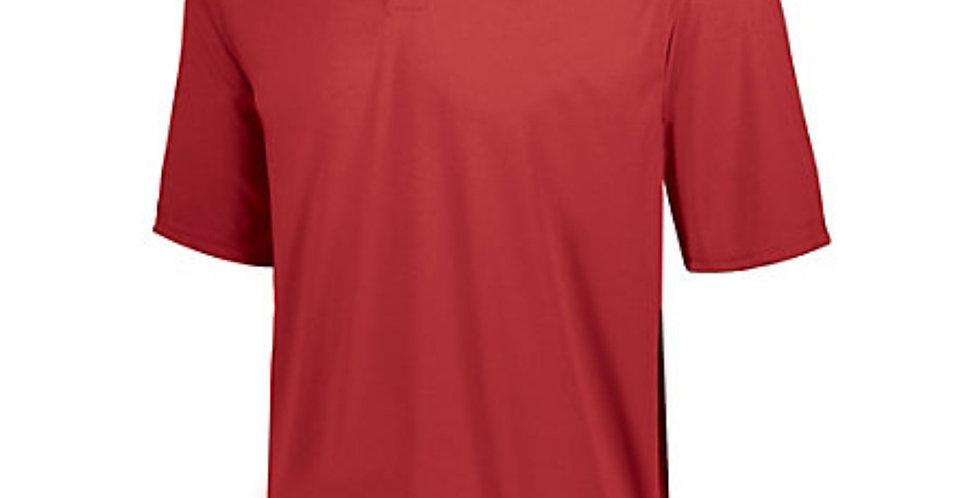 4SW015017SCA    Vital Men's Polo