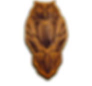Images In Cedar - Custom Cedar Signs