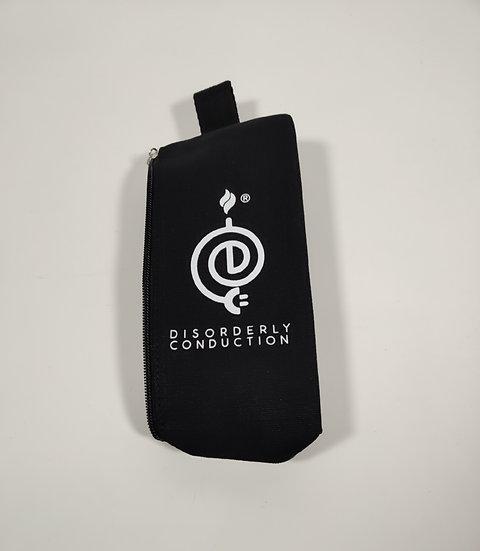 DC Accessories Bag