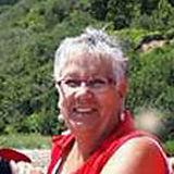 Susan Wall on fundy trail.jpg
