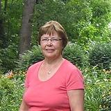 Nancy Hart.jpg