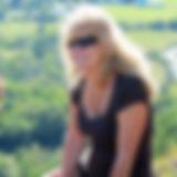 Rosanna Armstrong.jpg