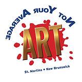 Not Your Average Art Logo_Square-01.jpg