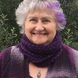 Rita Toth.jpg