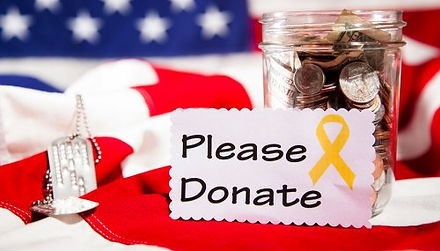 Donate 100.jpg