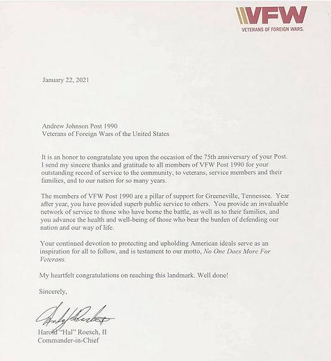 national Jubalee Award Letter.jpg