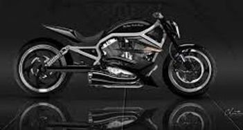 Motorcycle 105.jpg