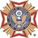 VFW Logo 2.jpg
