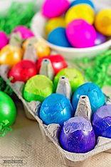 East Egg Hunt 110.jpg