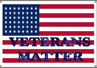 Veterans MAtter_edited.jpg