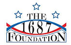 1687 Foundation Logo.JPG