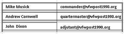 Post Officers 2021.JPG