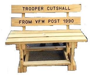 Cutshall 100.jpg