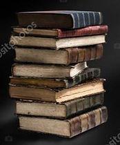 Books 150.JPG